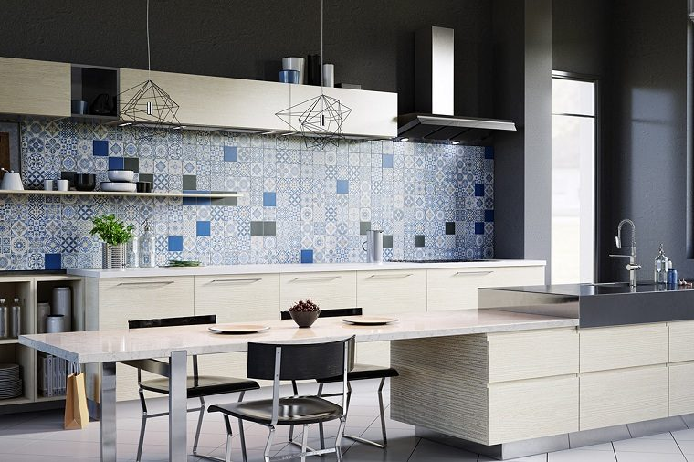 Ideas-para-decorar-paredes-cocina