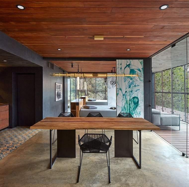 Ideas-para-decorar-paredes-espacios-abierto