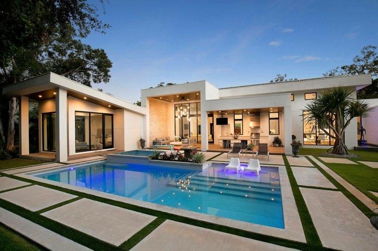 Jardines-con-piscina-casa-moderna-jardin-piscina