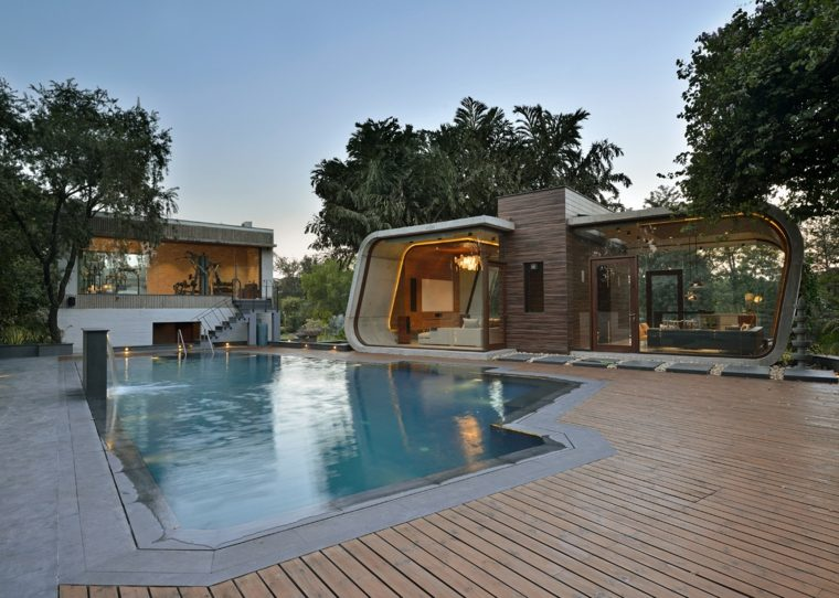 Jardines-con-piscina-casa-piscina-42mm-Architecture