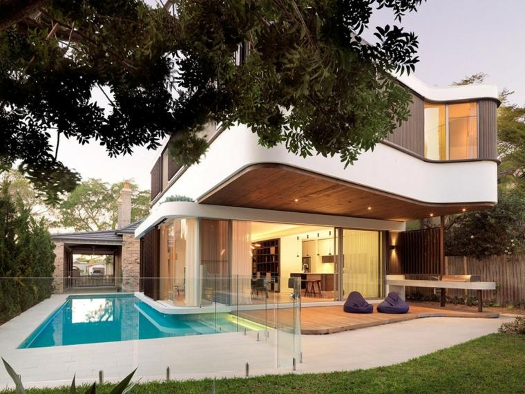 Jardines-con-piscina-casa-piscina-Luigi-Rosselli
