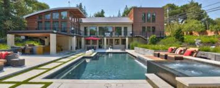 Jardines-con-piscina-casa-piscina-opciones-disenp