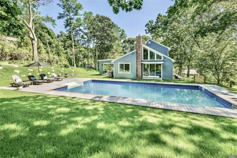 Jardines con piscina-ideas-diseno-piscina