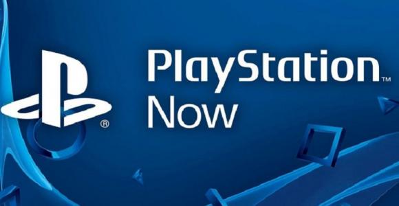 PlayStation-Now-suscriptores-ideas
