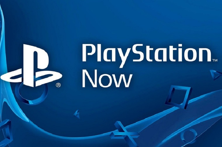 PlayStation Now-suscriptores-ideas