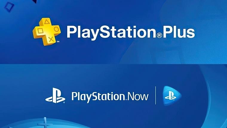 PlayStation Now-suscriptores-juego