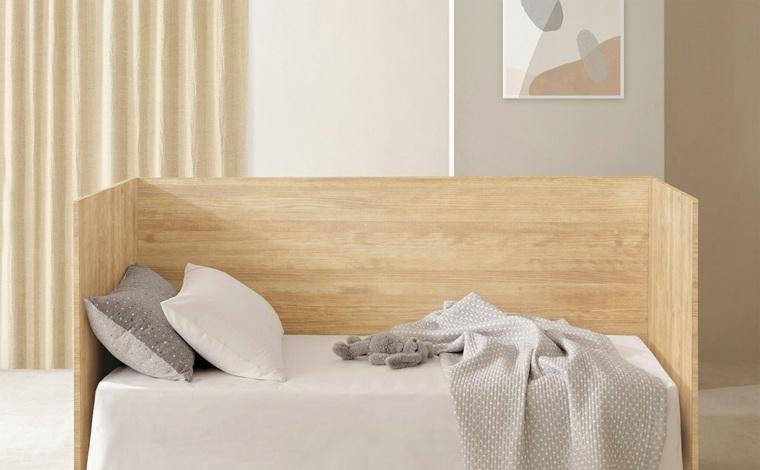 Zara Home Kids temporada 2020 – estilo minimalista y campestre