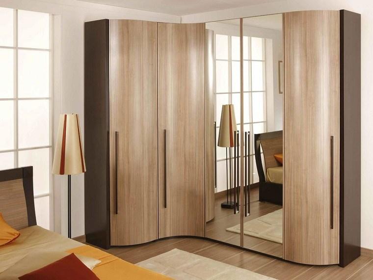 armario-angulo-puertas-espejo