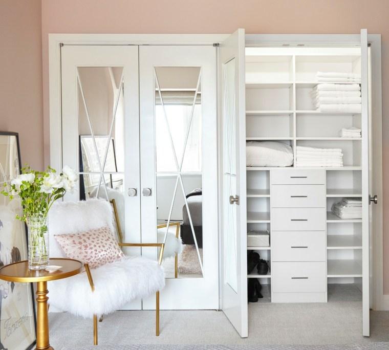 armario-de-dormitorio-color-blanco