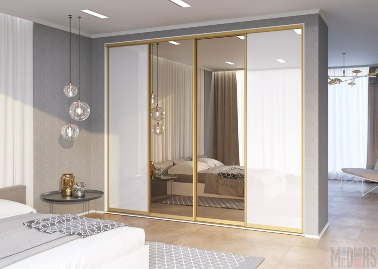 armario-de-dormitorio-detalle-dorado
