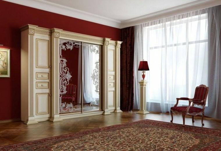 armario-de-dormitorio-detalles-espejo