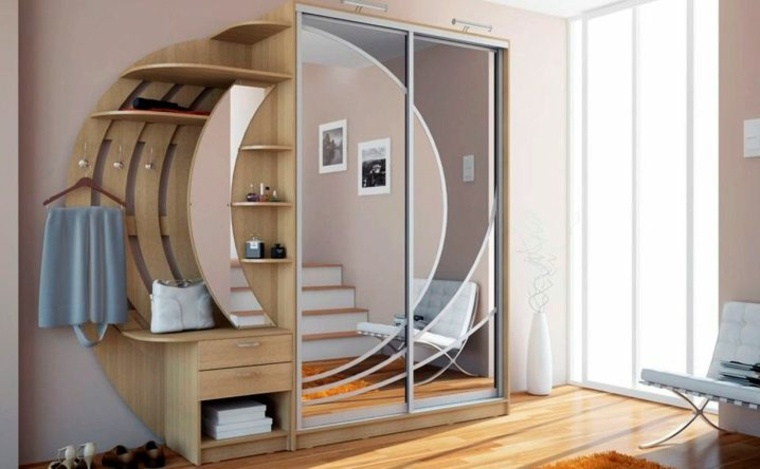 armario de dormitorio-diseno-madera