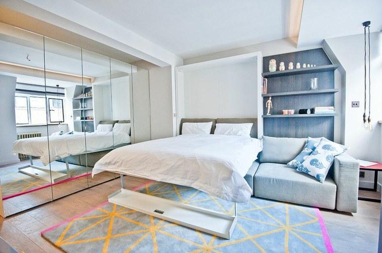 armario de dormitorio-diseno-minimalista