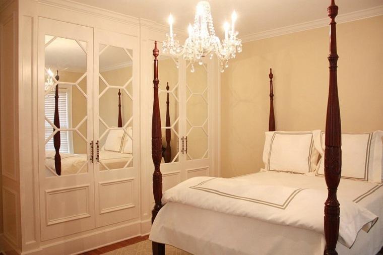 armario-de-dormitorio-diseno-tradicional