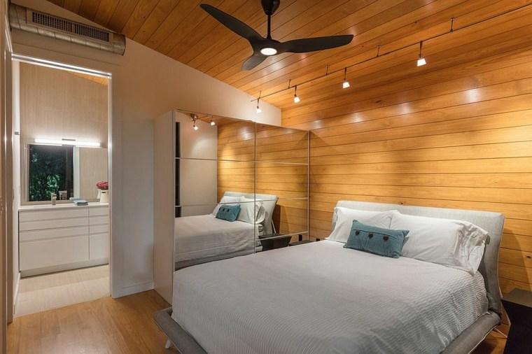 armario-de-dormitorio-estilo-minimalista