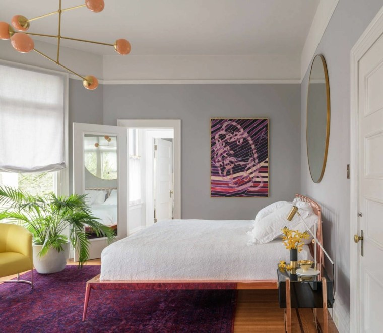 armario-de-dormitorio-estilo-victoriano