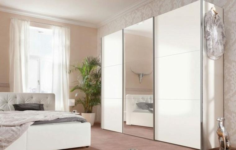 armario-de-dormitorio-grande-blanco-espejo