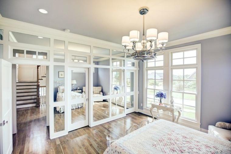 armario-de-dormitorio-habitacion-luminosa-estilo