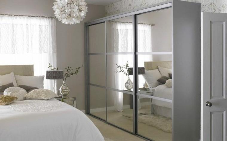 armario-de-dormitorio-ideas-armarios-grandes