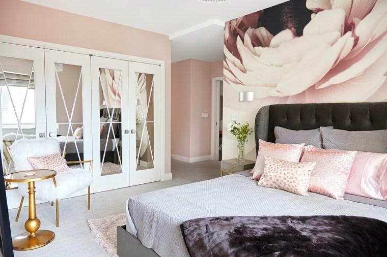 armario-de-dormitorio-moderno-ideas