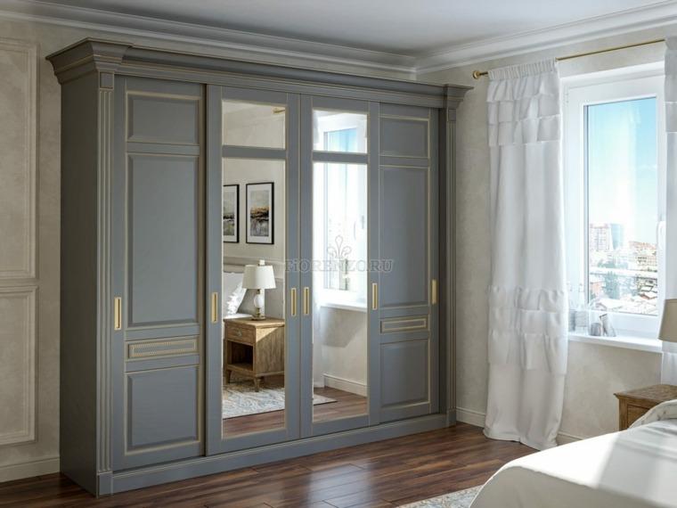 armario-de-dormitorio-puertas-espejo