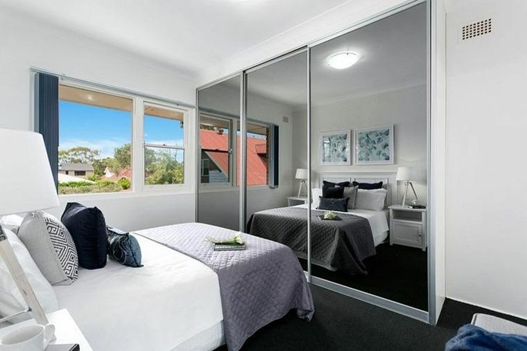 armario-de-dormitorio-puertas-ideas