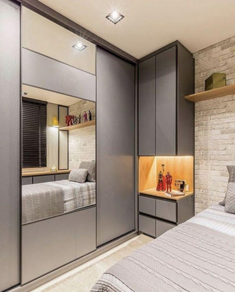 armario-dormitorio-color-gris-estilo