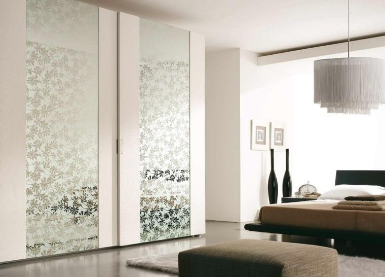 armario-dormitorio-grande-blanco