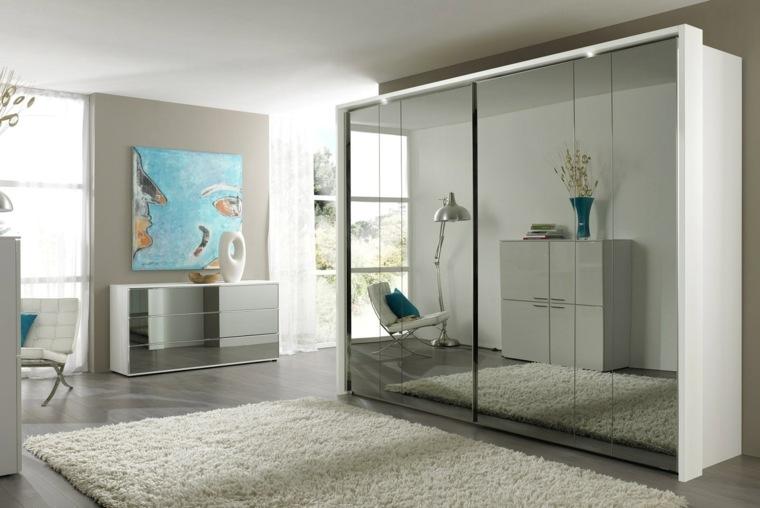 armario-dormitorio-opciones-estilo