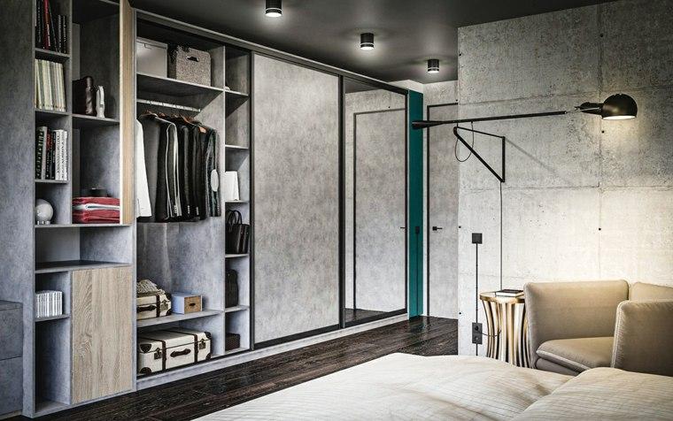 armario-dormitorio-puertas-espejo