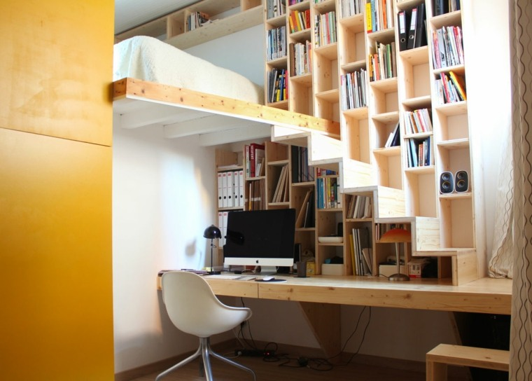 bajo-escalera-oficina-ideas-usar-espacio