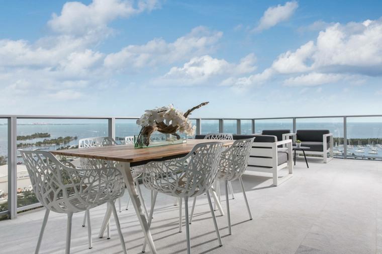 balcon-amplio-muebles-ideas
