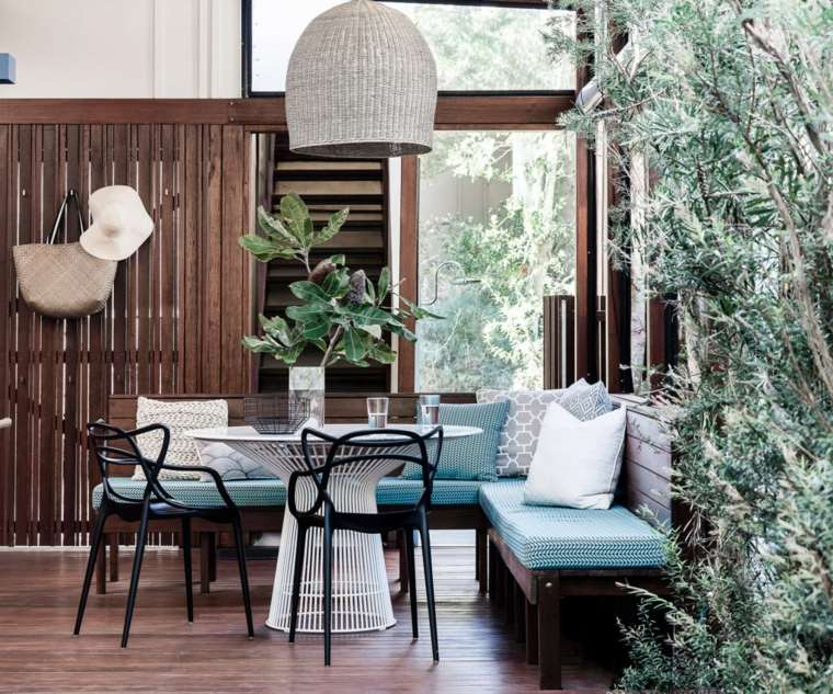 balcon-muebles-modernos-descanso