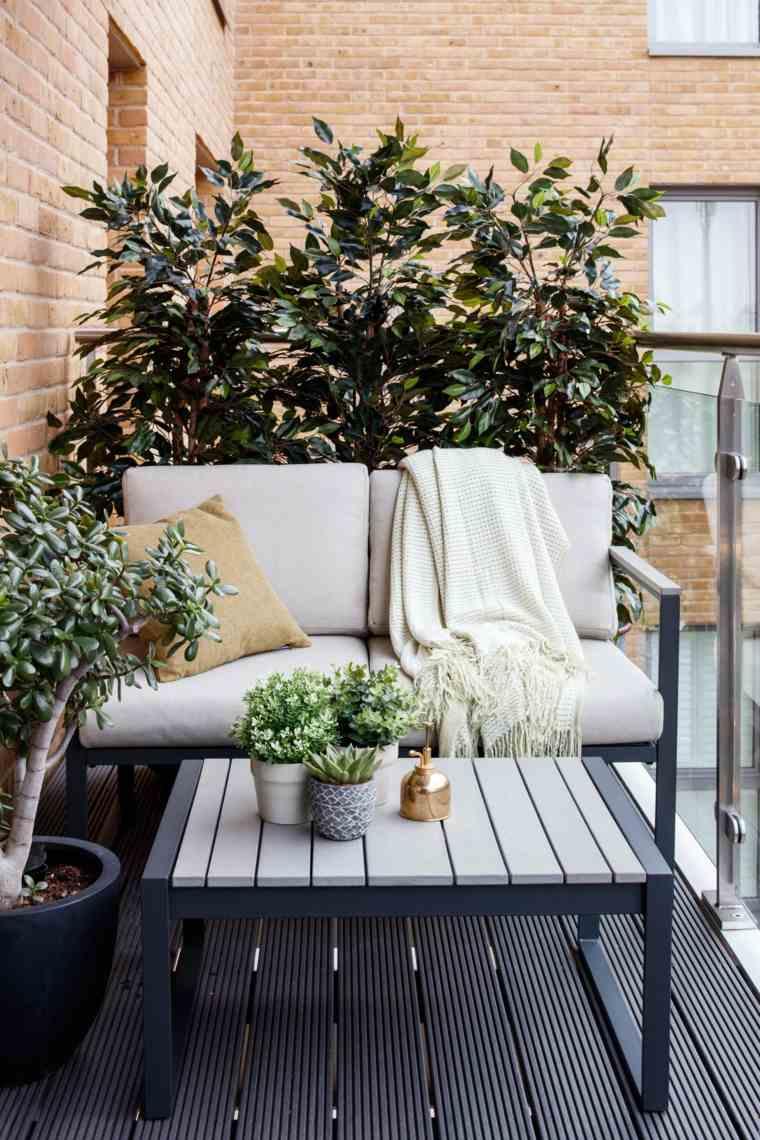 balcon-pequeno-ideas-muebles-estilo