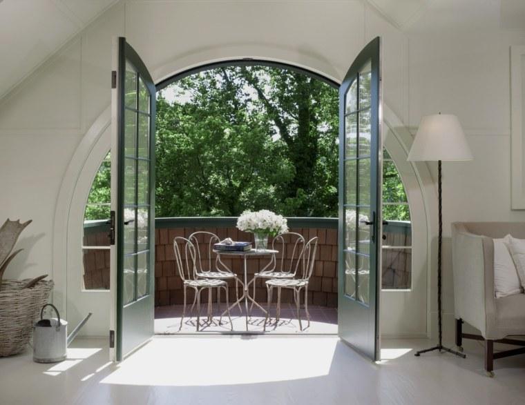 balcon-verano-2020-estilo