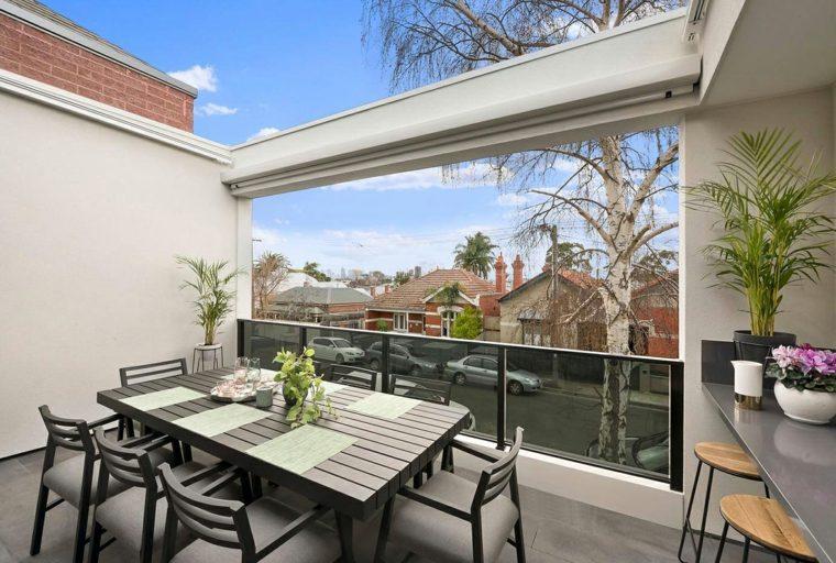 balcones con encanto-comedor-ideas