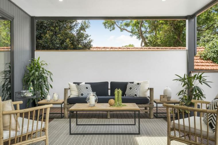balcones con encanto-diseno-Cordony-Designs
