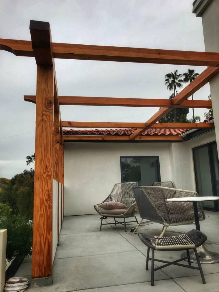 balcones-con-encanto-diseno-pergola