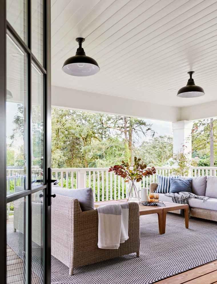 balcones con encanto-diseno-tradicional