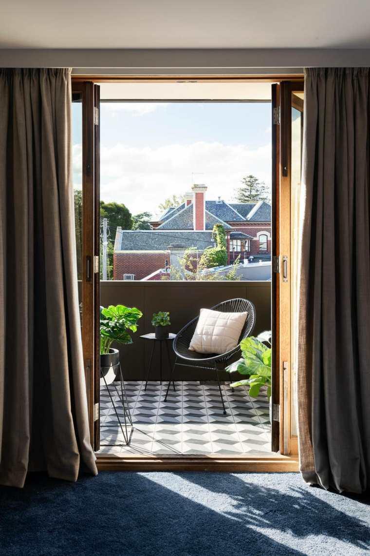 balcones-con-encanto-ideas-espacios-pequenos