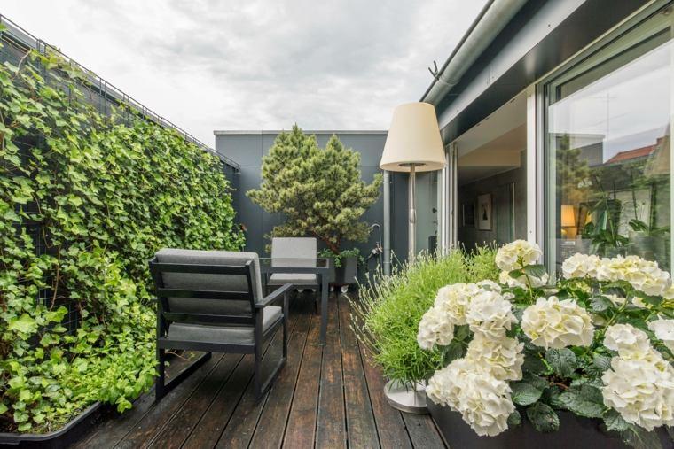 balcones-con-encanto-ideas-flores