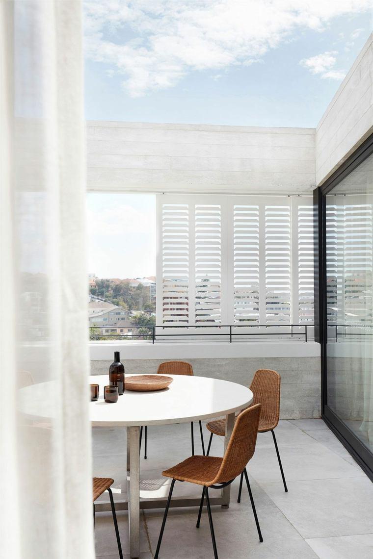 balcones-con-encanto-ideas-modernas