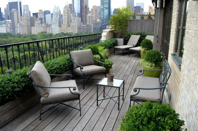 balcones-con-encanto-ideas-plantas
