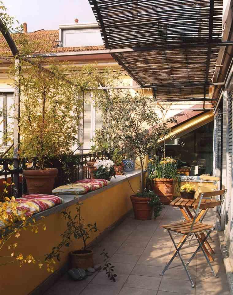 balcones-con-encanto-ideas-rustico
