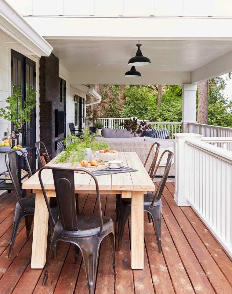 balcones-con-encanto-tradicional