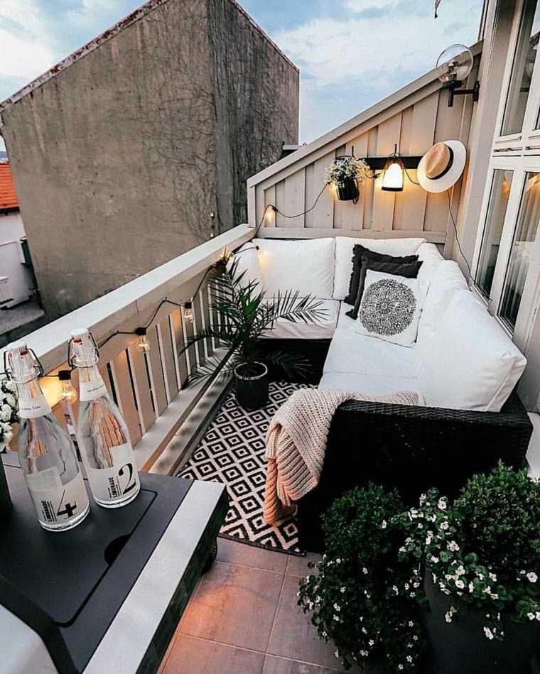 balcones-pequenos-diseno