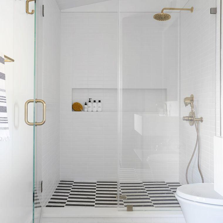 bano-blanco-ideas-ducha-original