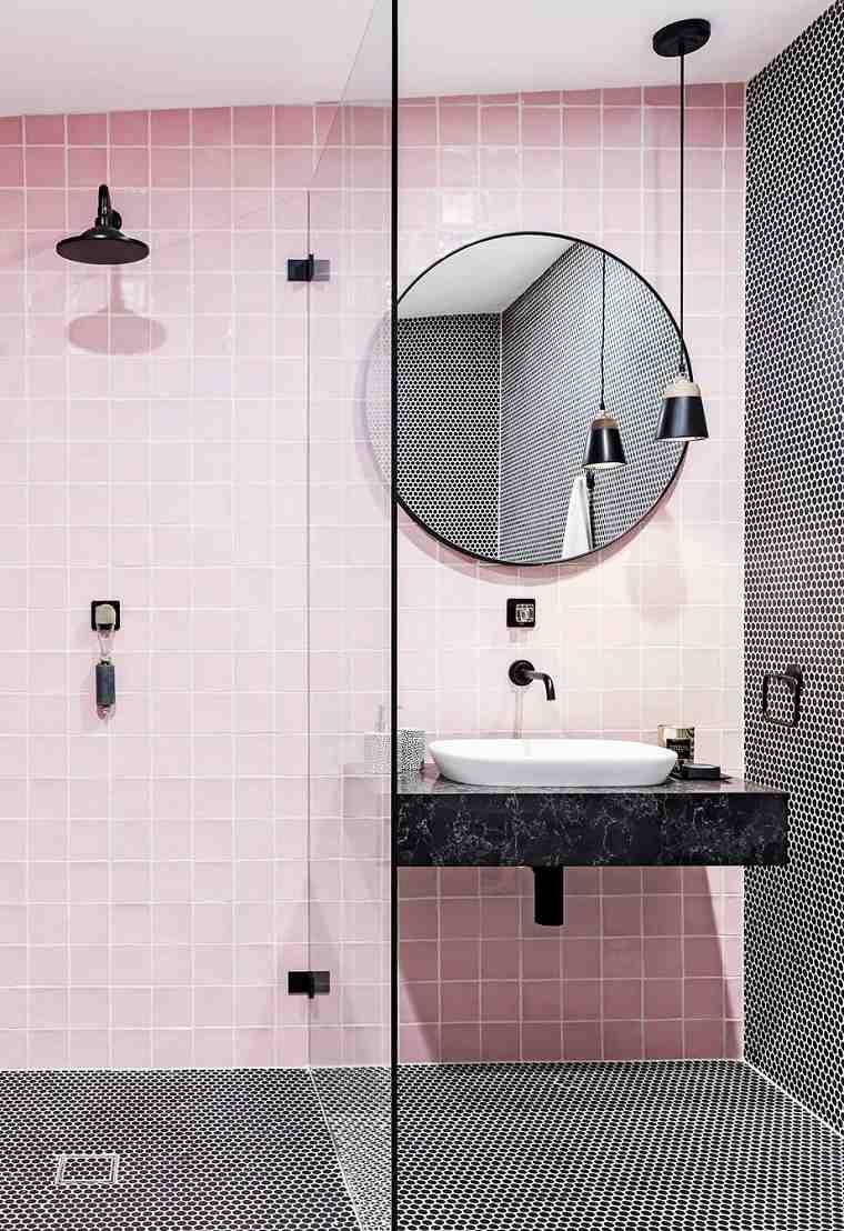 bano-ducha-a-ras-suelo-pared