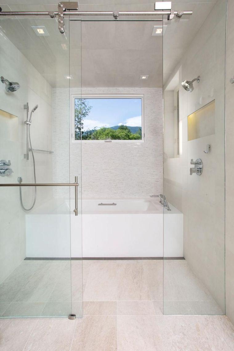 bano-ducha-banera-opciones