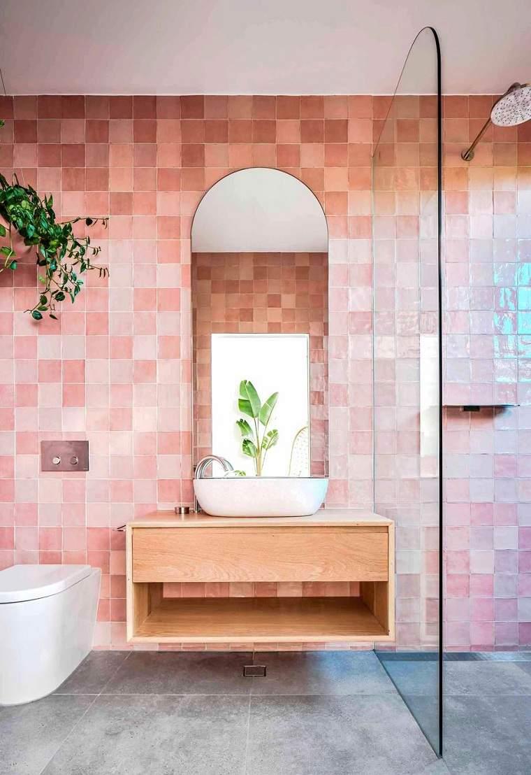 bano-ducha-color-paredes-lavabo